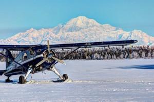 ski-plane1