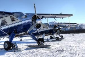 ski-plane2