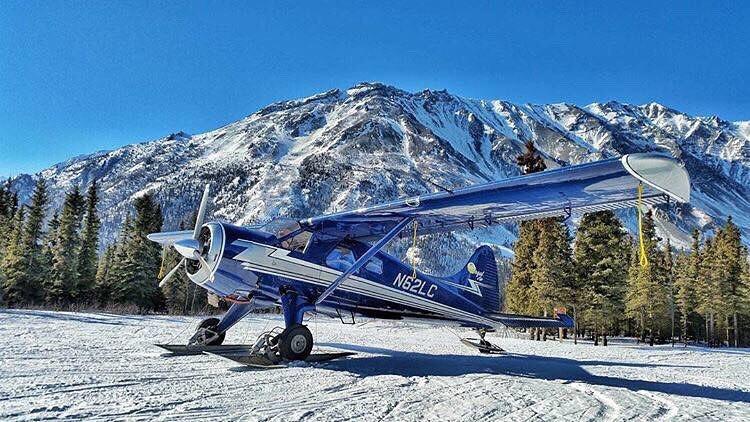 ski-plane3
